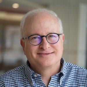 Jeffrey L. Katz