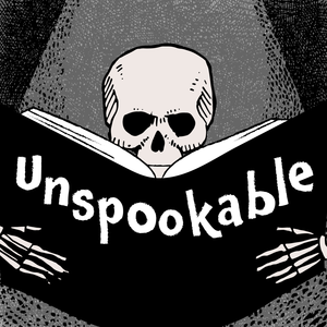 Unspookable