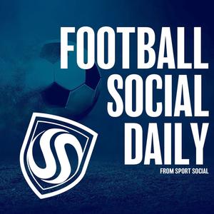 Football Social Daily