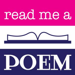 Read Me a Poem