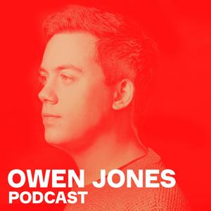 The Owen Jones Podcast