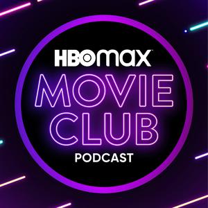 HBO Max Movie Club