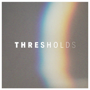 Thresholds