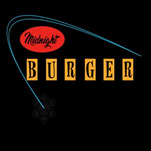 Midnight Burger