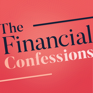 The Financial Confessions