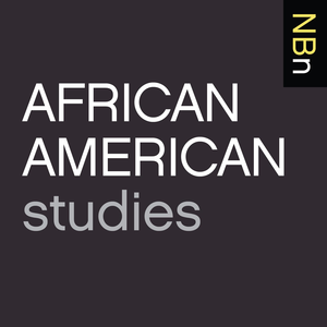 New Books in African American Studies