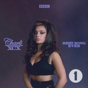 Charli XCX's Best Song Ever