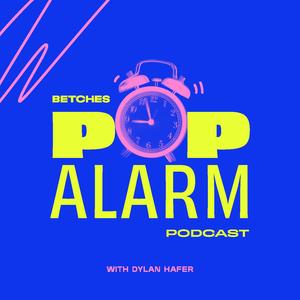 Pop Alarm