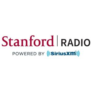 Stanford Radio