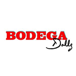 Bodega Dollz