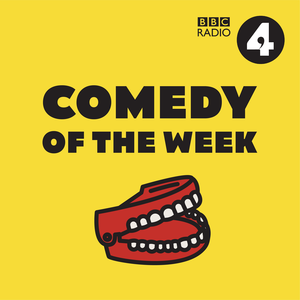 Comedy of the Week
