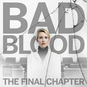 Bad Blood: The Final Chapter